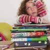 """Una maestra triunfa en Facebook al sustituir los deberes por """"cenar en familia y jugar al aire libre"""""""