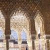 La Alhambra, gratis para los granadinos este mes