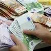 Quién cobra indemnización por despido y quién no
