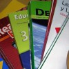 Vuelta al 'cole': 8 consejos para ahorrar en libros y material escolar
