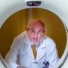 Enfermedad de Parkinson : Hallan dos claves de la neuroprotección y del aumento natural de la dopamina