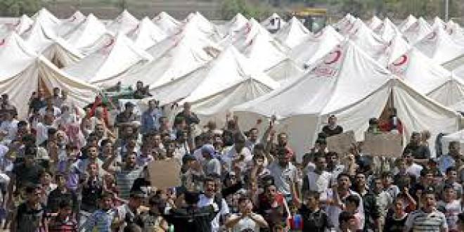 La Cumbre sobre Refugiados y Migrantes no ofrece compromisos firmes