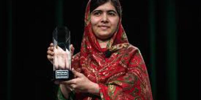 Día Internacional de las Niñas: «Las otras Malala»