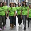 'Las Kellys', las limpiadoras de hotel, se asocian para denunciar su precariedad