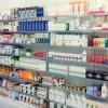 La OCU expone las deficiencias de las cremas hidratantes: una de 3 euros, mejor que una de 225