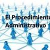 Entrada en vigor de la Ley 39/2015 de Procedimiento Administrativo Común