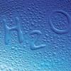 Señales que indican que a tu organismo le hace falta agua ¡Mantente hidratado!