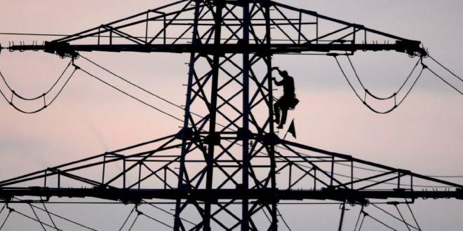 El Supremo anula el bono social y obliga a indemnizar a las eléctricas