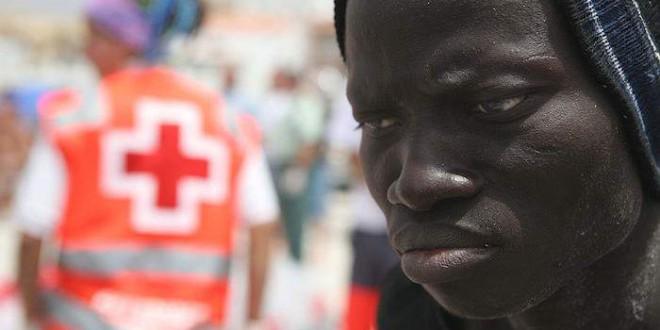 Cruz Roja en Andalucía: «La inclusión real es imposible sin un empleo»
