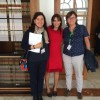El Parlamento aprueba una iniciativa del PSOE para crear un registro de donantes de gametos