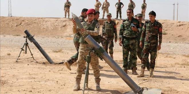 La ofensiva sobre Mosul podría tener consecuencias desastrosas