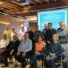 Constituida la Coordinadora por la recuperación del patrimonio inmatriculado por la Iglesia