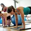 El ejercicio físico mejora el rendimiento en el puesto de trabajo
