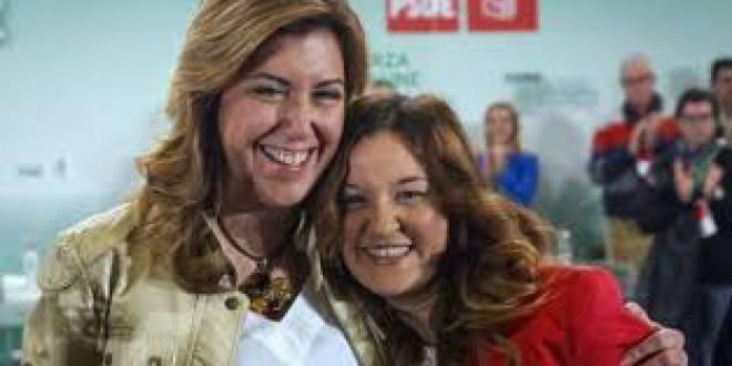 «No gana Susana Díaz, gana Mariano Rajoy» por Ignacio Escolar