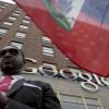 """El jefe de RRHH de Google es tajante: """"El expediente académico no sirve para nada"""""""