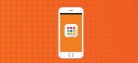 Apps para dispositivos móviles ¿nos podemos fiar de todas?