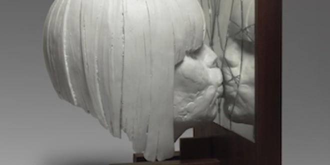 2º Concurso de Escultura, 2017 de la FUNDACIÓN SIERRA ELVIRA DE ATARFE