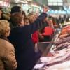 El fraude en el pescado crece a un ritmo vertiginoso: así te timan los supermercados