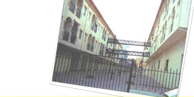 Condenan al arquitecto de Atarfe a cárcel e inhabilitación por irregularidades urbanísticas