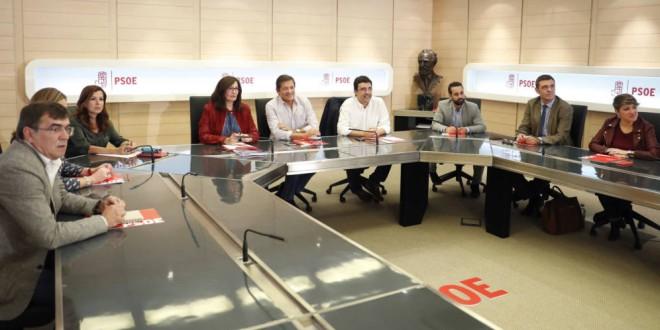 ¿Se puede votar no a Rajoy y no a las terceras elecciones?