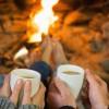 Los 12 pasos para incorporar a tu vida el 'hygge', el secreto de la felicidad danesa