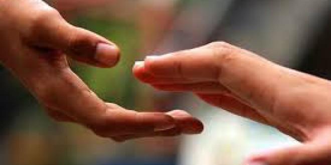 C's Albolote y Atarfe ponen en marcha una nueva campaña solidaria de recogida de productos de primera necesidad