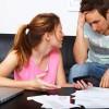 Los jóvenes españoles dedican más de la mitad de su sueldo a pagar el alquiler