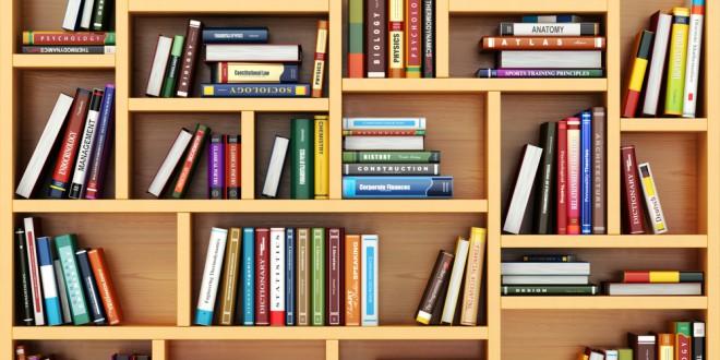 Educar sin libros de texto: debate abierto