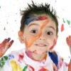 «Los niños con TDAH tienen una capacidad creativa asombrosa»