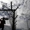 1.483 menores no acompañados vagan por los campos de refugiados en Grecia