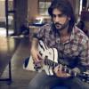 FACUA Granada denuncia a la promotora del concierto de Melendi por no devolver el dinero de las entradas