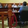 El PP da el primer paso en Atarfe para crear un frente común de la oposición contra el alcalde