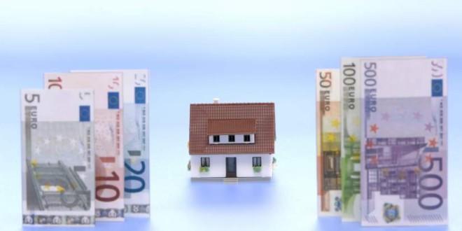Las claves del euríbor negativo: ¿tendrá el banco que devolvernos dinero por la hipoteca?