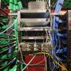El sistema de nombres de Internet duplica la longitud de su clave para evitar ciberataques