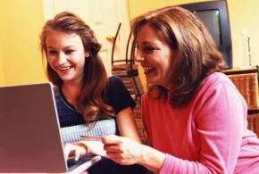 Tres cambios positivos que internet ha introducido en nuestras vidas
