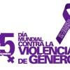 """EL IES ILIBERIS ORGANIZA EL """"V Concurso de Carteles"""" con motivo del 25N"""