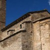 El obispado de Jaca se apropia de 14 iglesias románicas y 9 góticas