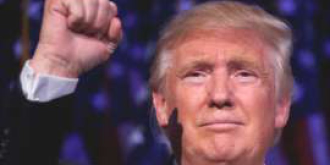 Postmortem: la victoria de Trump