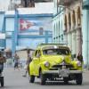 Cuba despierta a la realidad de un futuro sin Fidel Castro