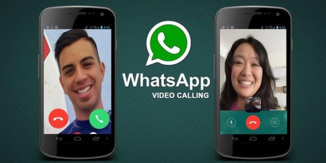 Alertan del timo de WhatsApp: podría costarte mucho dinero