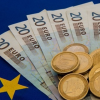 Gana fuerza el debate sobre la renta básica universal en Bruselas