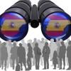 Bruselas prevé una recaída de los salarios reales en España durante los próximos dos años