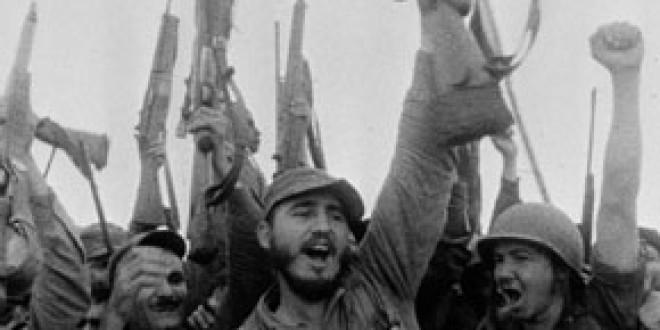 La Cuba que deja Fidel