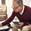Los jubilados perderán poder adquisitivo en 2017 por primera vez en cuatro años