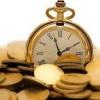 La mayoría de los españoles pide un modelo mixto de pensiones que incluya una parte de ahorro