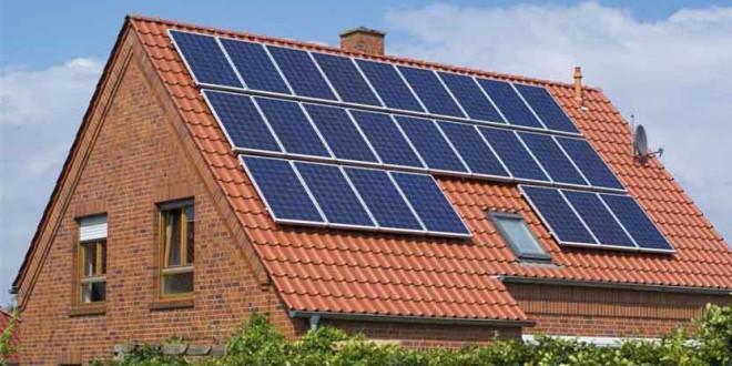 Varapalo de la UE a la ley española de autoconsumo: producir y vender energía será un derecho