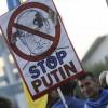 La UE se inquieta ante la creciente influencia de Rusia en su territorio