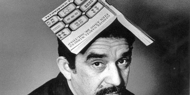 A propósito del Cervantes: ¿Por qué el Gabo lo rechazó dos veces y Cela lo llamó premio de mierda?