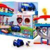 Estos son los 10 juguetes que triunfarán estas Navidades