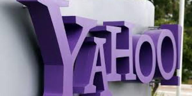 ¿Qué puedo hacer si me han 'hackeado' la cuenta de Yahoo?